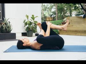 Vijnana Yoga Workshop - start Sep 15 2018 0100PM