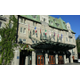 The Fairmont Le Manoir Richelieu provides top-of-the-line treatment to guests no wonder the G7 Summit leaders stayed there