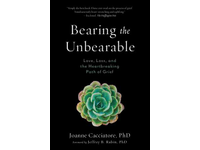 Bearing 20the 20unbearable