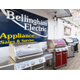 Bellingham Electric A Family Business - Aug 30 2018 0600AM