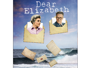 Dear Elizabeth - start Oct 04 2018 0730PM