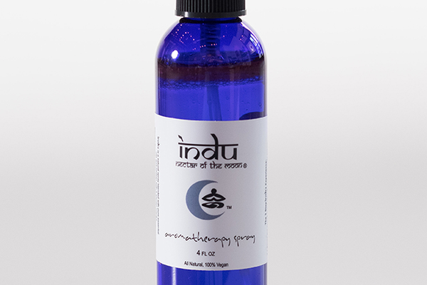 Indu Nectar of the Moon Aromatherapy Spray