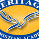 Girls Varsity VolleyballHeritage Christian Academy v West Lutheran - start Oct 04 2018 0700PM
