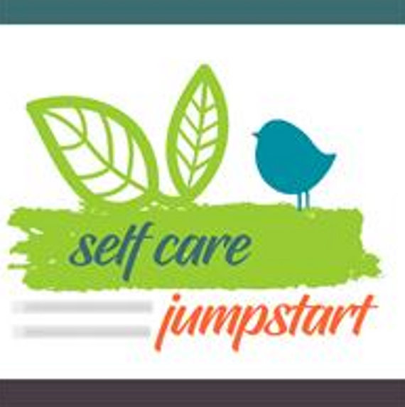 September 20self 20care