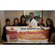 Ryan Easterbrook DDS - 09042018 0132PM