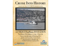 Cruise 20into 20history