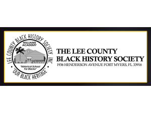 The Lee County Black History Society - Fort Myers FL