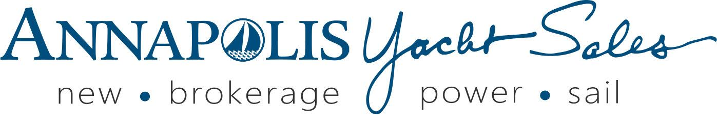 Ays 20logo 20with 20new 20brokerage 20power 20sail 20 1