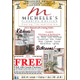 Get a FREE Sink Save 34900 With Your Granite Purchase From Michelles Flooring  Design in Edna - Jun 06 2017 1137PM