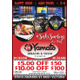 Up to 1000 Off Delicious Dining at Yamato Hibachi  Sushi in Victoria - Jul 13 2018 0205PM