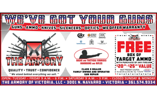The 20armoryof 20victoria 20firearms 20  20cc 20  20sept oct 202018