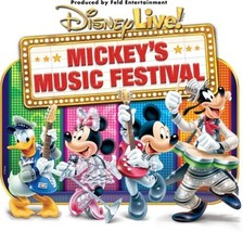 Medium sunday january 19 2014 disney live r mickey s music festival large