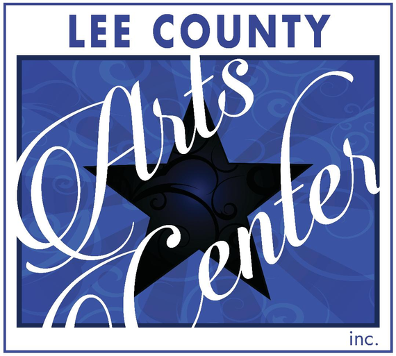 Arts 20center 20logo
