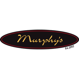 Murphys plain color