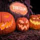 THE GLOW A Jack oLantern Experience Comes to Hartwood - Sep 30 2018 0557PM
