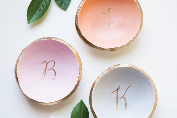 Paintedpress jewelrybowls