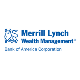 Merrill lynch wealth management logo
