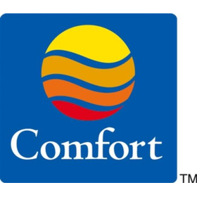Comfort inn lundy s lane