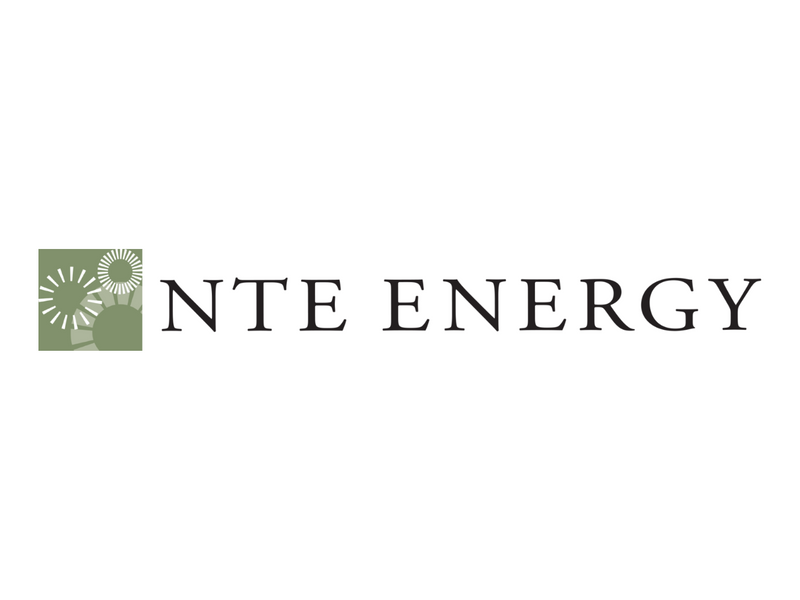 Camden Sc Signs Power Purchase Agreement With Nte Energy