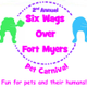 Six 20wags 20logo 202nd 20annual