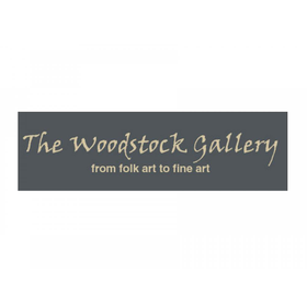 Woodstock gallery