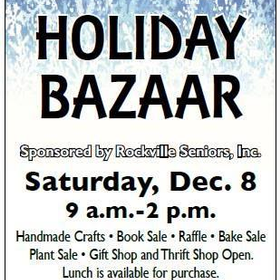Holiday 20bazaar