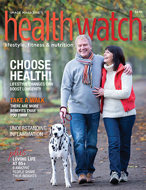 Health Watch 2018 - Special Edition