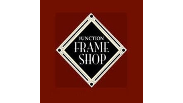 Junction Frame Shop