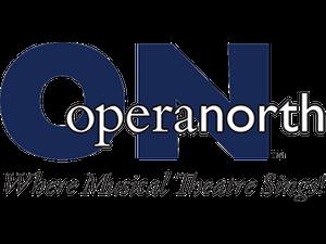 Opera North - 20 West Park Street Lebanon NH