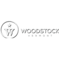 Woodstock watermark