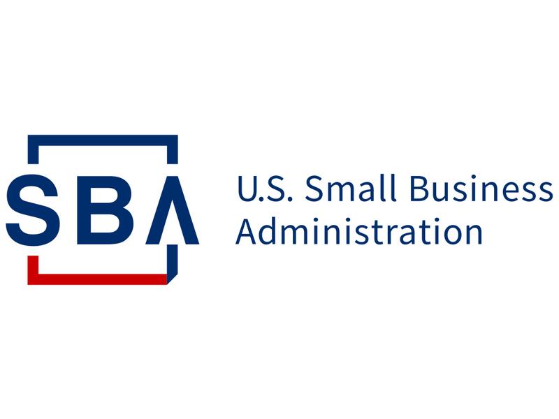 South Carolina SBA Small Business Lending Momentum Continues