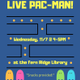 Ms 20live 20pac man 20 1