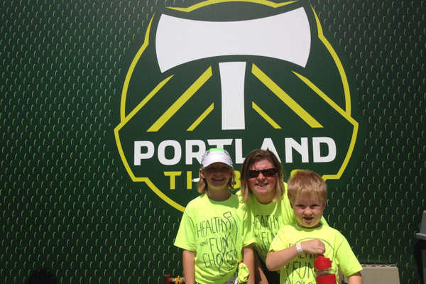 Hfc timbers good