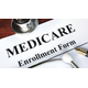 Medicare Questions Rife during Open Enrollment Period