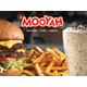MOOYAH  Burgers Fries  Shakes