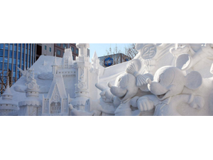 32nd Annual American Sand Sculpting Championship and Beach Festival - start Nov 17 2018 1000AM