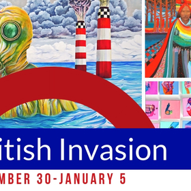 Copy 20of 20final 20british 20invasion 20postcard 20use