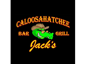 Caloosahatchee Jacks Bar  Grill - Fort Myers FL