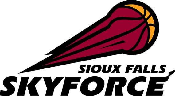 Sf skyforce