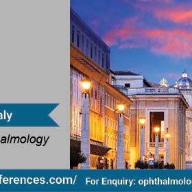 Ophthalmology 20summit 202019 20logo