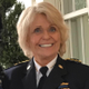 Sheriff Carolyn Welsh