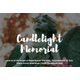 Maple Grove Angel of Hope Candlelight Memorial - start Dec 06 2018 0700PM
