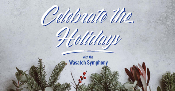 Wcso holiday 2018 concert ad facebook twitter