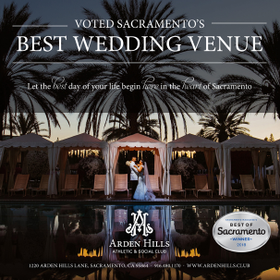Arden hills weddings best wedding venue real weddings 18 open house graphic