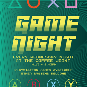 Video game night web copy 01