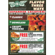 Its All About the Flavor  Get Your FREE Wings from the Wings Specialists at Wingstop in Victoria