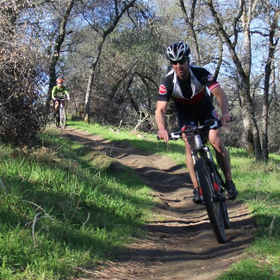 Dirty duathlon featured 2019