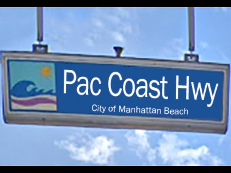 Manhattan Beach to Remain 'An Island of Sepulveda-Ness' | DigMB