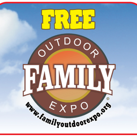 Family 20outdoor 20expo 20  20experience 20excellence 202017 20
