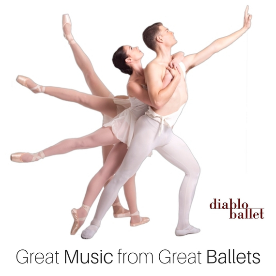 Calendar 20great 20music 20from 20great 20ballets